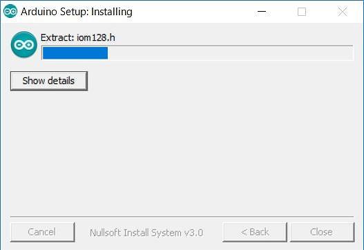 06_aruduino_install