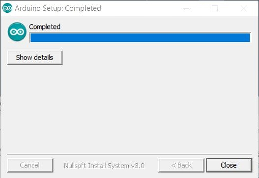07_aruduino_install