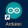 08_aruduino_install