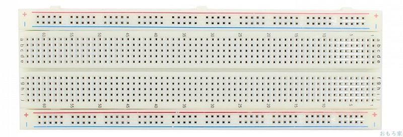 Arduino_breadboard