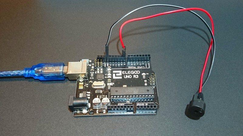 Arduino-lesson07-02