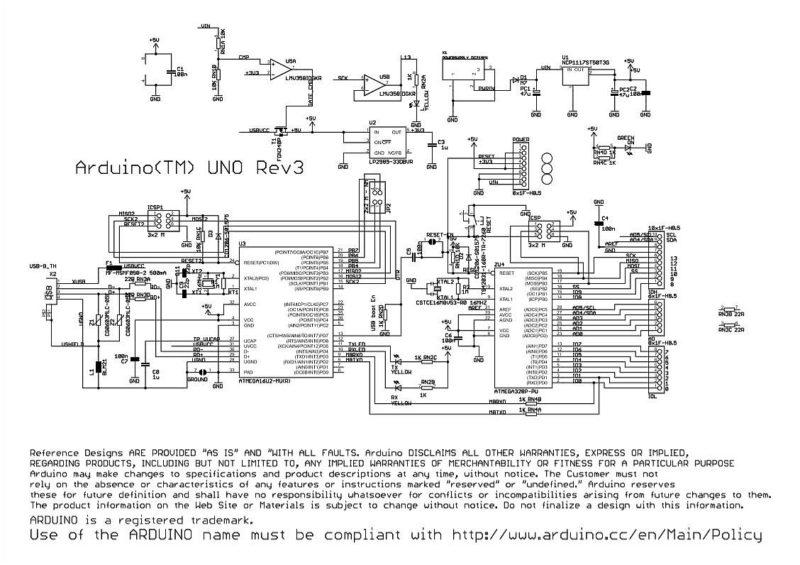 arduino_uno_R3_schematic