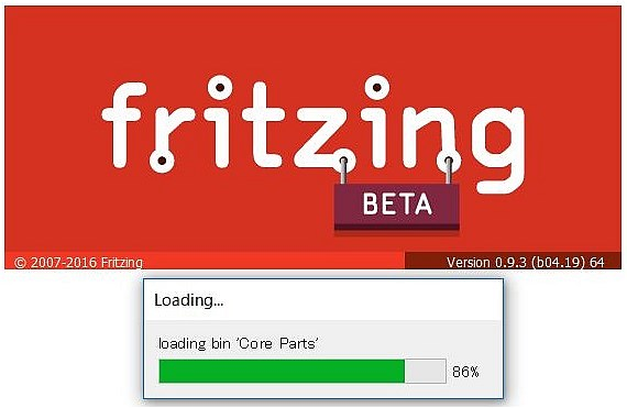 fritzing-install-01