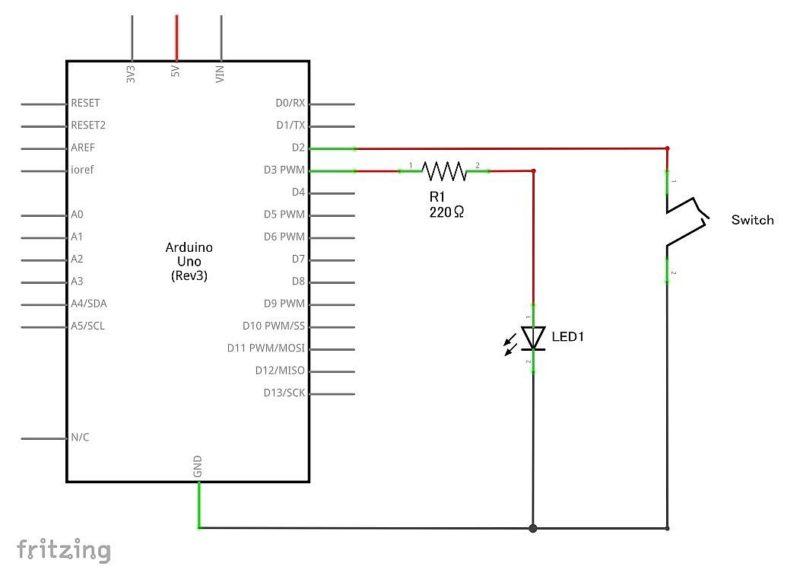 Arduino-lesson08-03.jpg