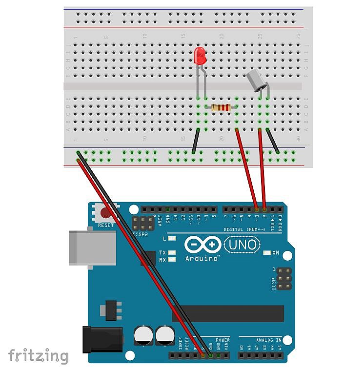 Arduino-lesson08-04