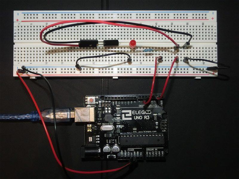 Arduino-lesson08-05