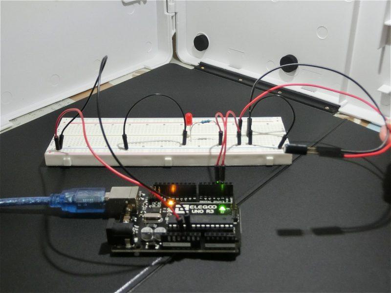 Arduino-lesson08-07