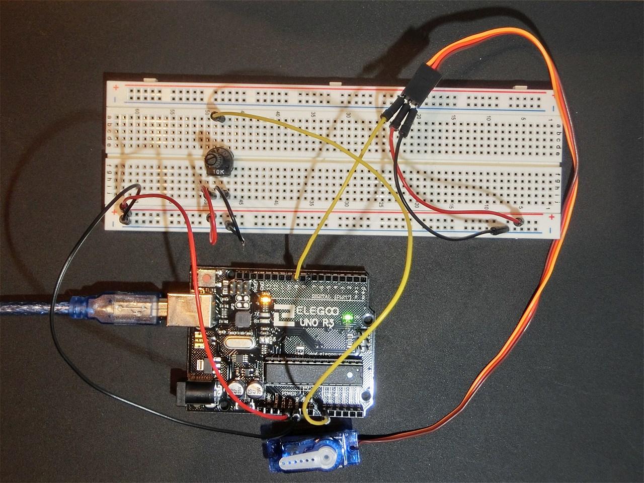 Arduino-lesson09-05