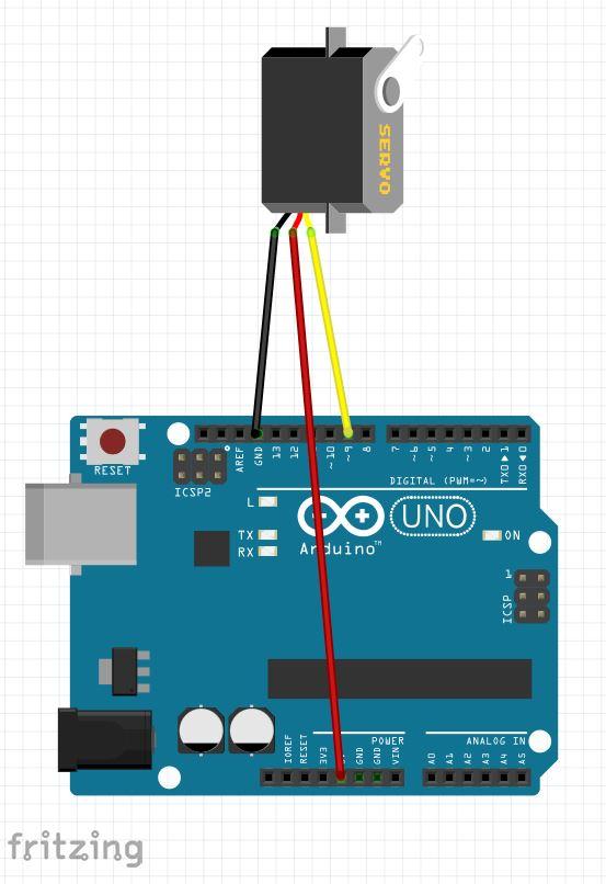 Arduino-lesson09-07
