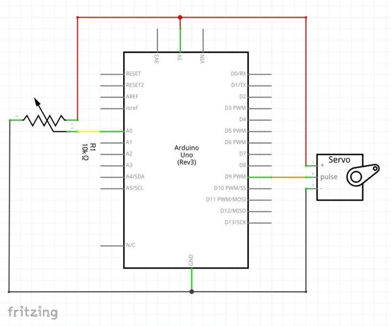Arduino-lesson09-08