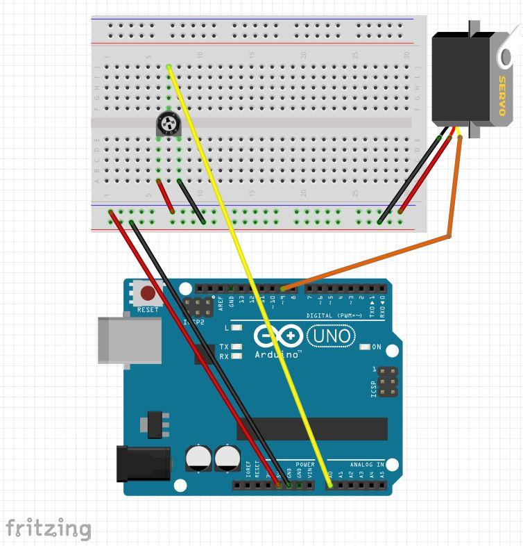 Arduino-lesson09-09