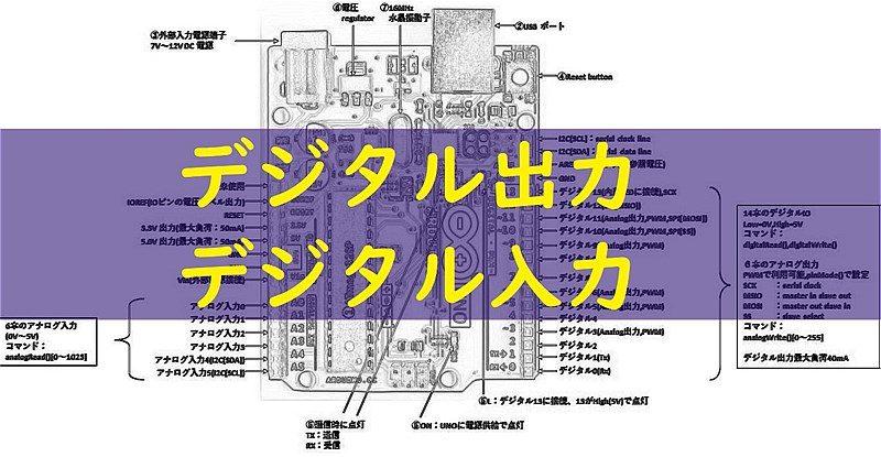 arduino-extra-edition-03