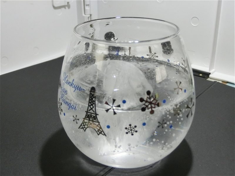 ice-ball_maker-11