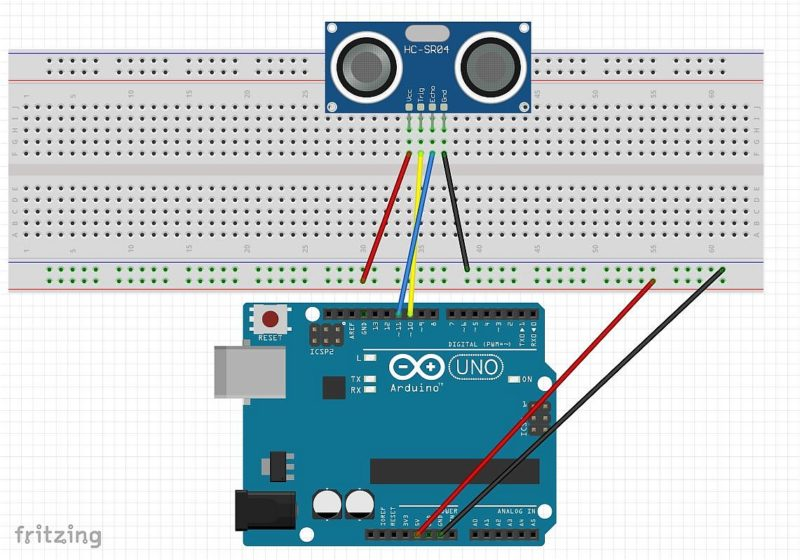 Arduino-lesson10-06