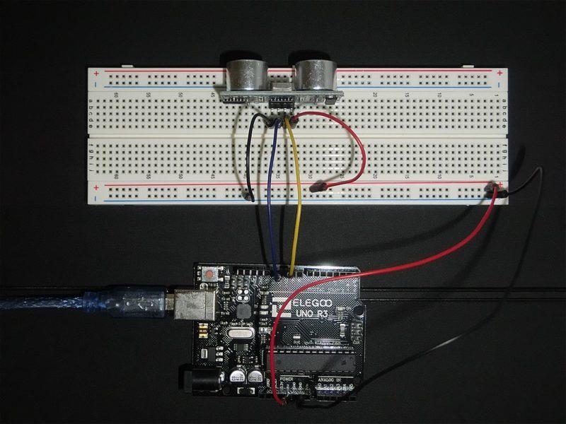 Arduino-lesson10-07