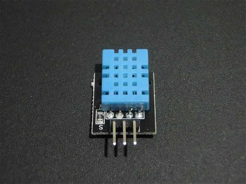 Arduino-lesson11-01
