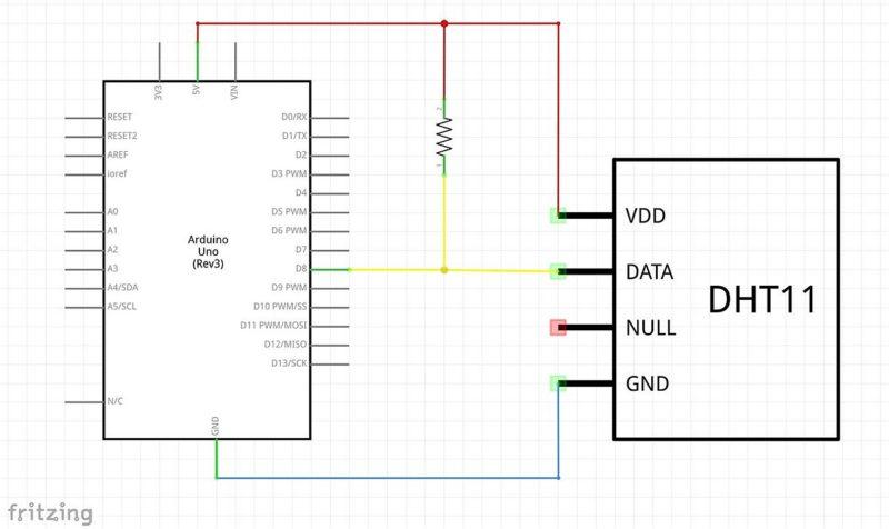 Arduino-lesson11-04