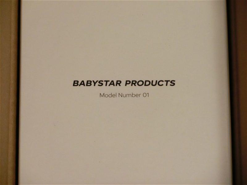 babystar-noodle-04-03