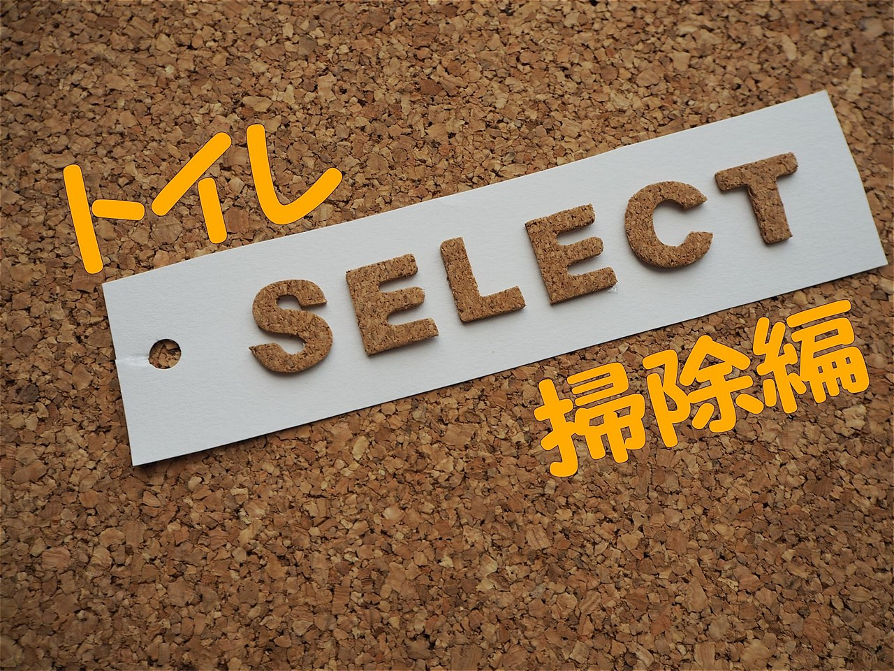 item-3-selection-01