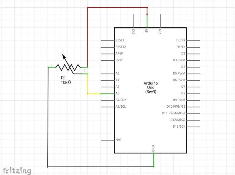 Arduino-lesson12-01