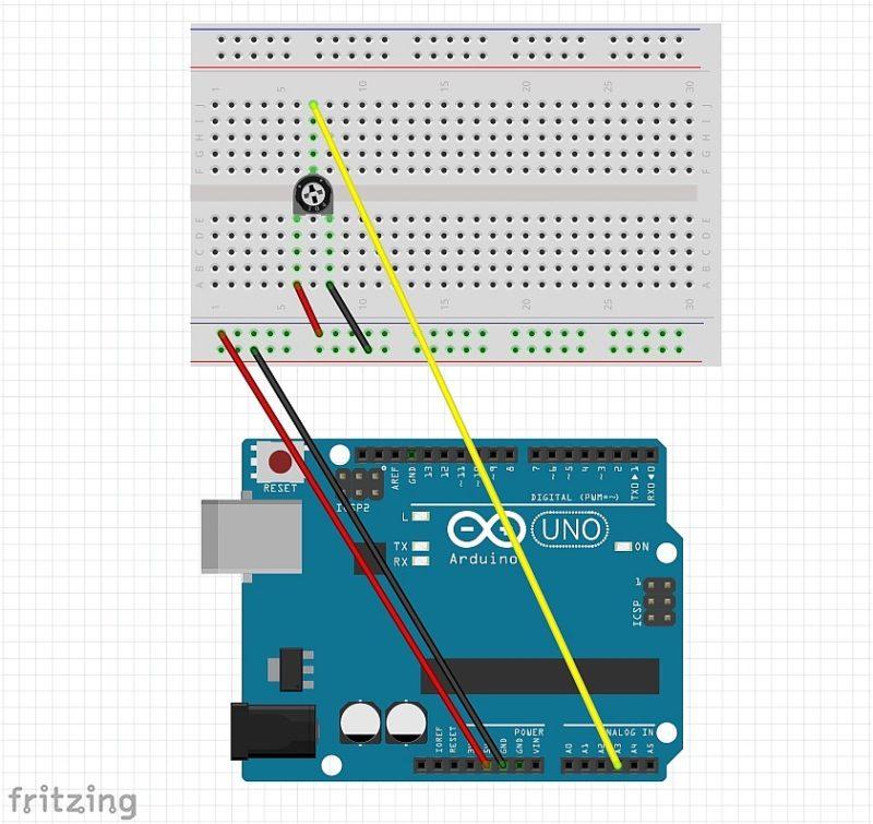 Arduino-lesson12-02