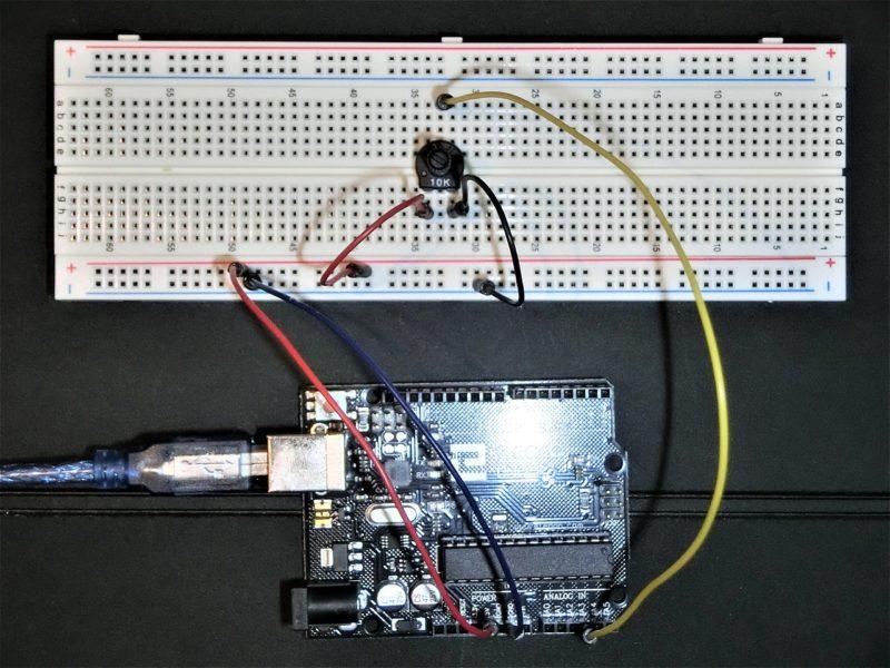 Arduino-lesson12-06