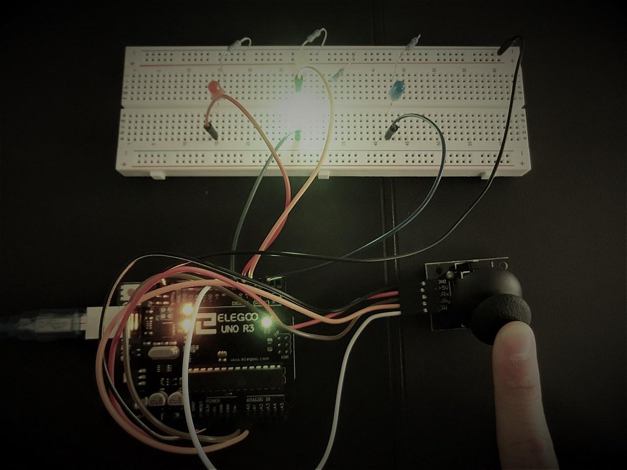 Arduino-lesson14-00.jpg