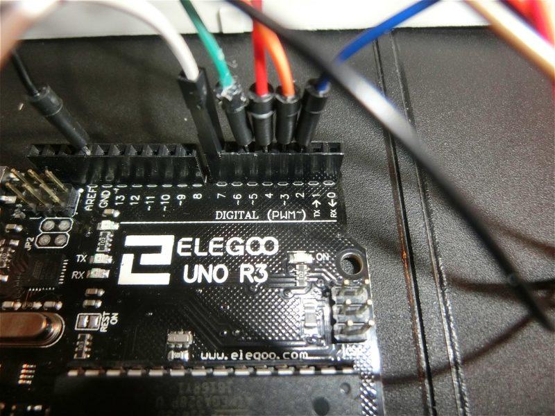 Arduino-lesson14-04