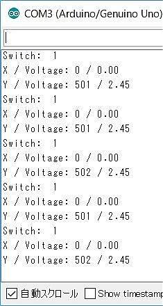 Arduino-lesson14-07
