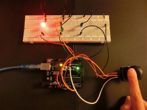 Arduino-lesson14-14