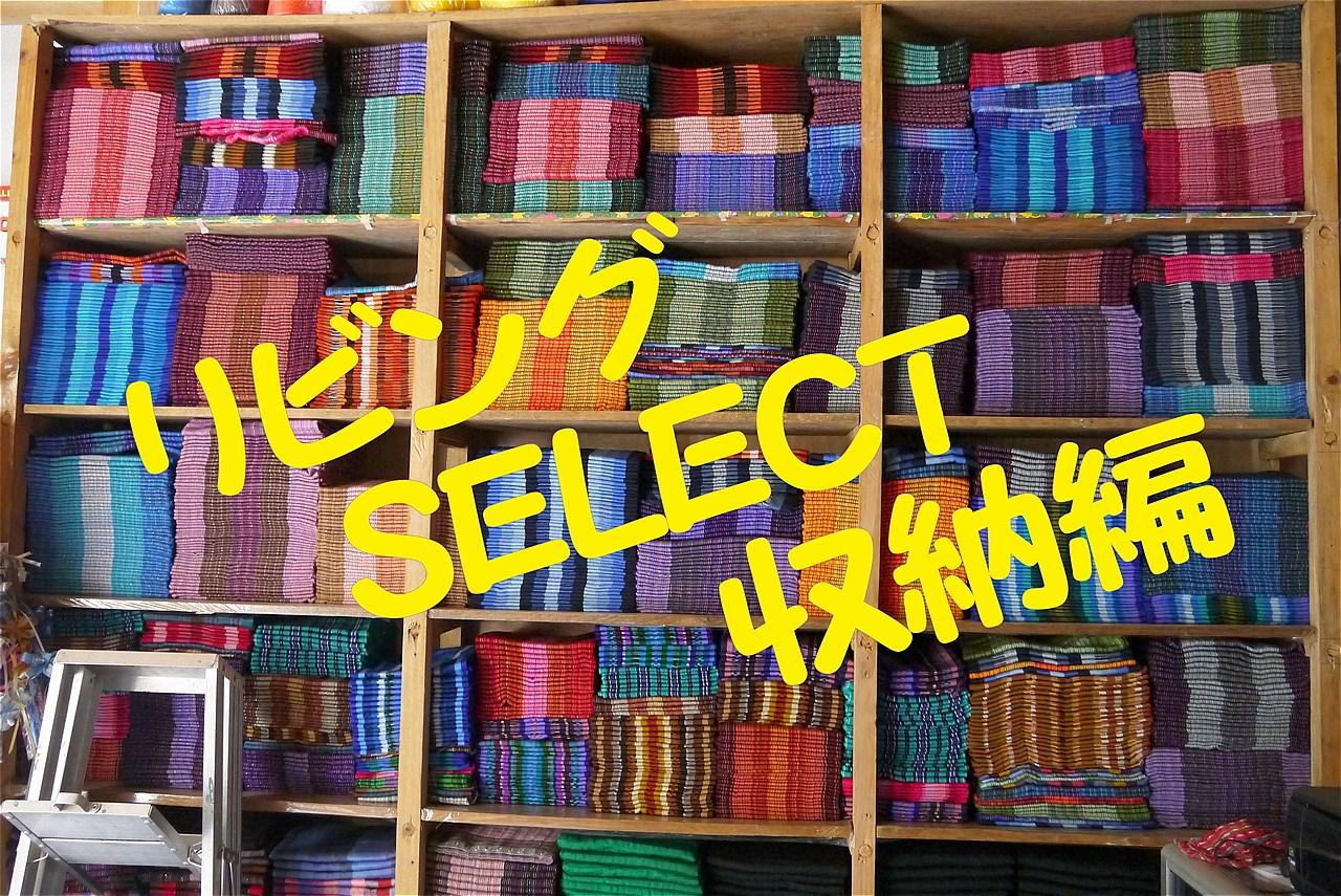 item-3-selection-storage-01