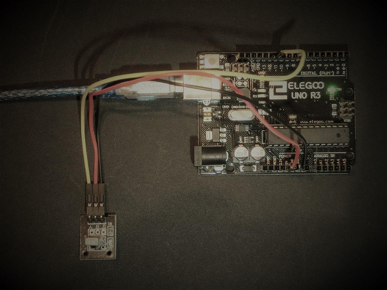 Arduino-lesson15-00