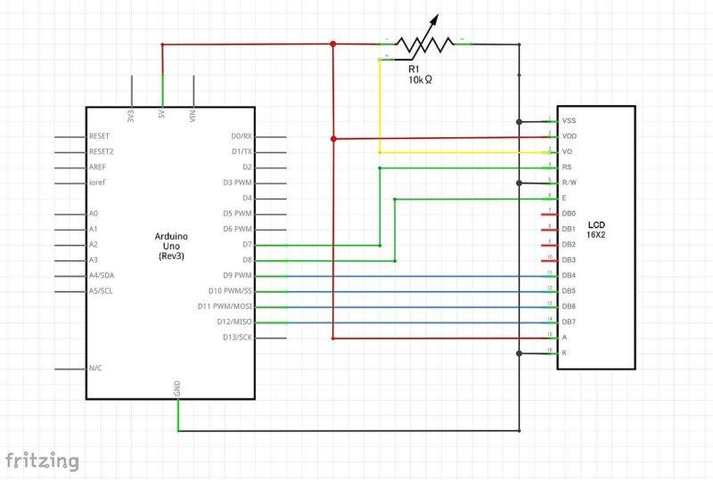 Arduino-lesson16-10