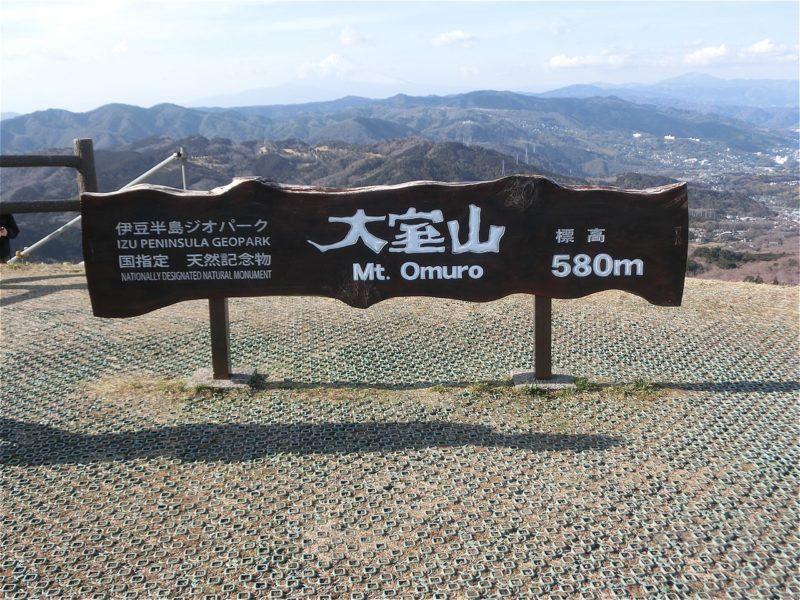sightseeing-izu-09