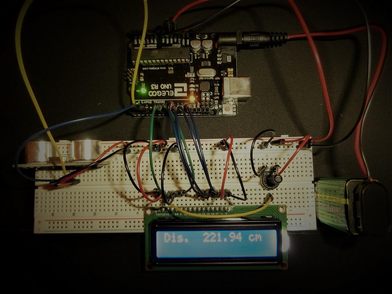 Arduino-lesson17-00