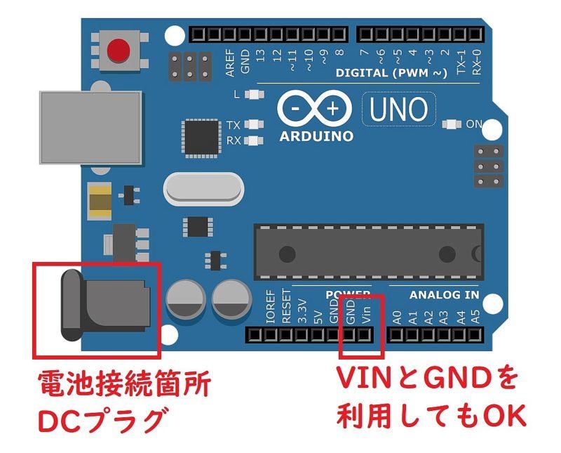 Arduino-lesson17-02