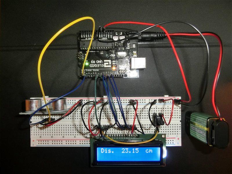 Arduino-lesson17-06