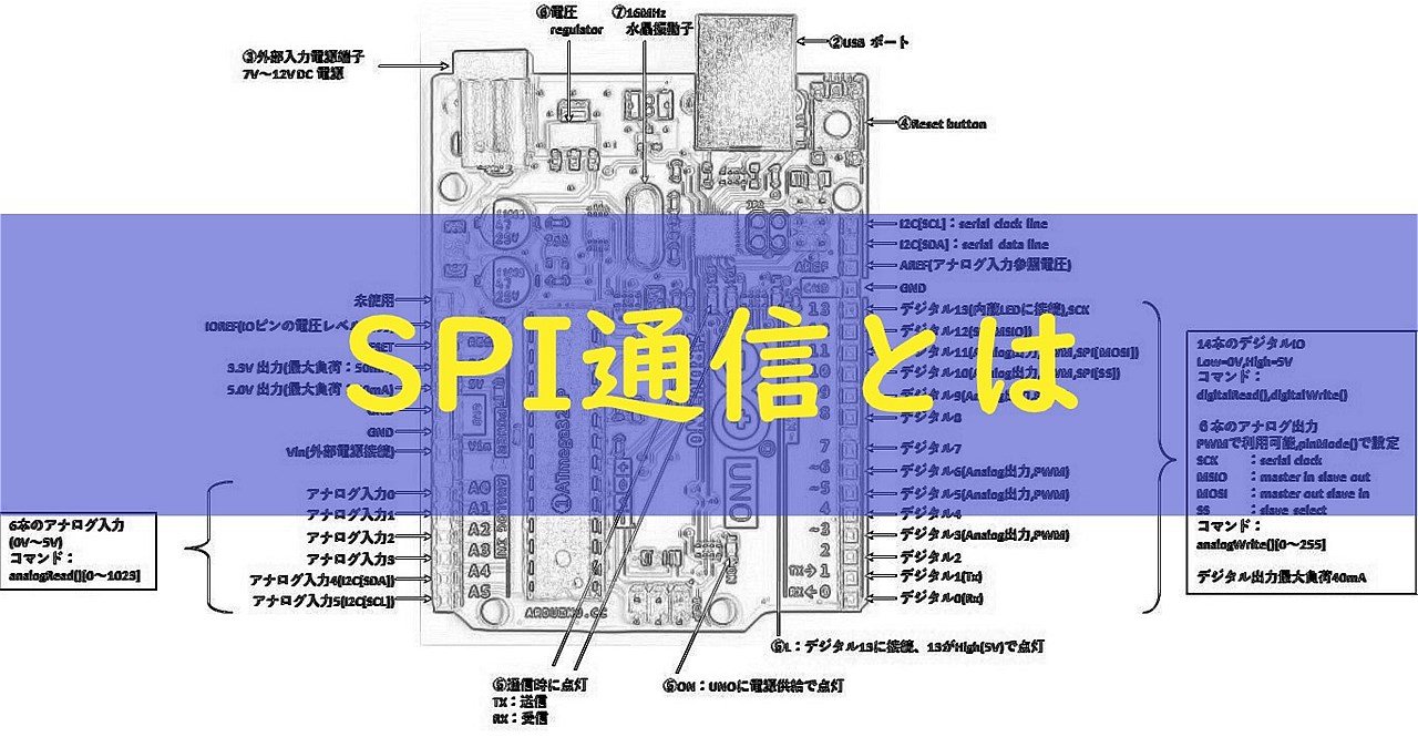 arduino-extra-edition-07-00
