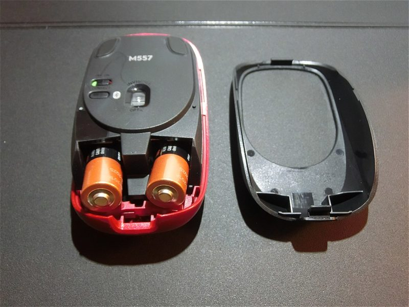 pc-bluetooh-mouse-05