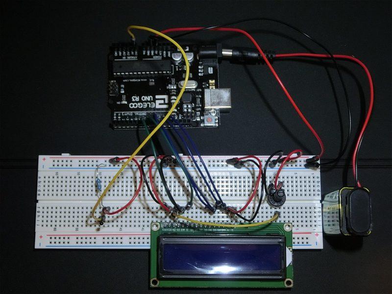 Arduino-lesson18-04