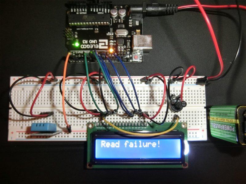 Arduino-lesson19-06