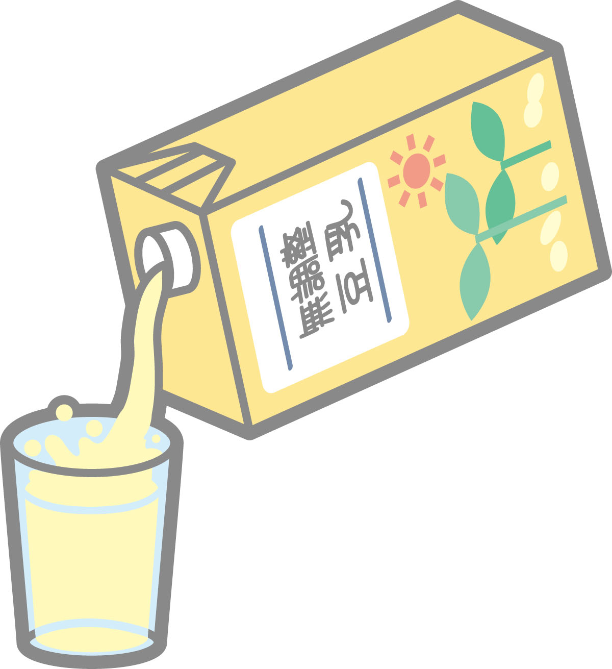 no-adjustment-soy-milk-drink-00