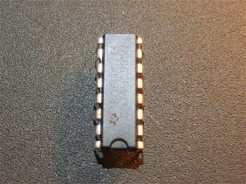 Arduino-lesson20-01