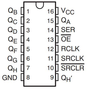 Arduino-lesson20-02