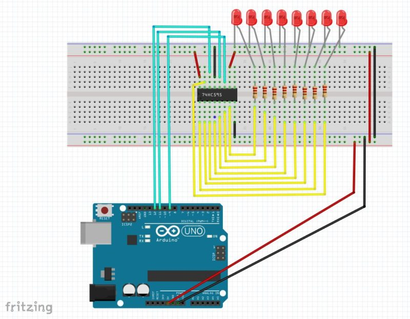 Arduino-lesson20-05