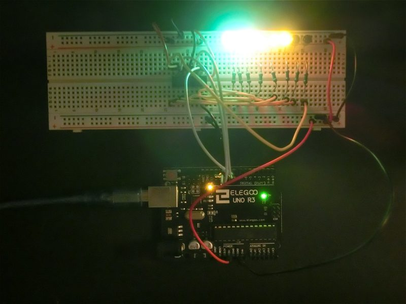 Arduino-lesson20-08