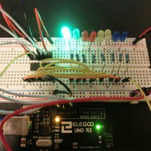 Arduino-lesson21-03