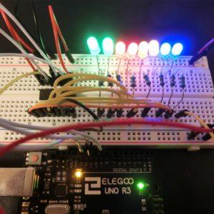 Arduino-lesson21-07