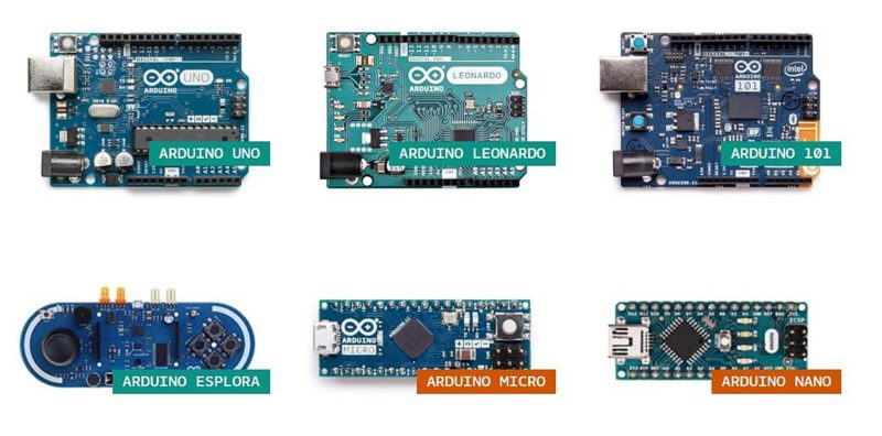 arduino-comparison-list-02