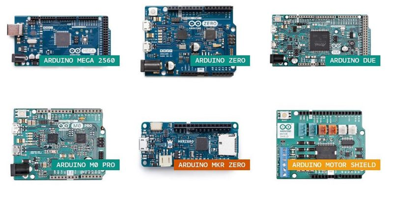 arduino-comparison-list-03